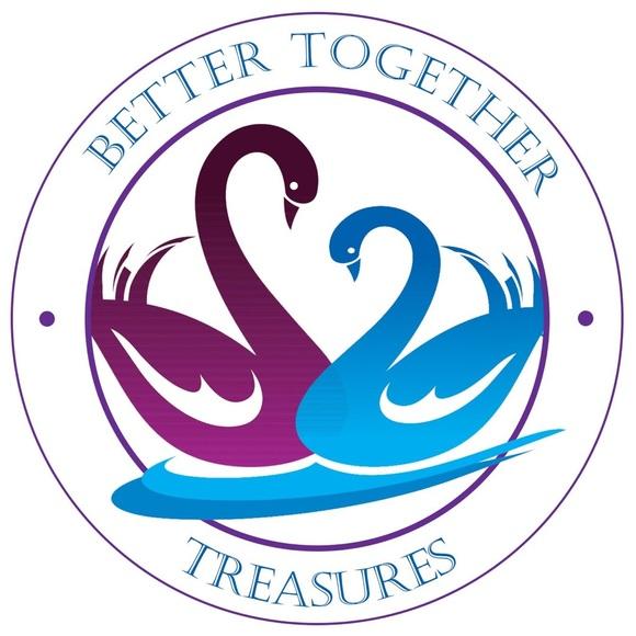 bt_treasures